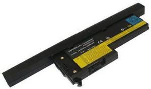 фото Аккумулятор для IBM ThinkPad X60s (повышенной емкости)