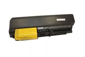 фото Аккумулятор для IBM ThinkPad T61 (повышенной емкости)