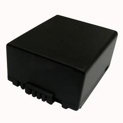 фото Аккумулятор для Panasonic Lumix DMC-G1 DMW-BLB13