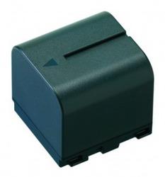 Фото аккумулятора для видеокамеры JVC Everio GR-DF550 BN-VF714U