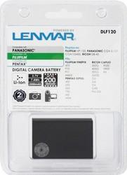 Фото Lenmar DLF120 (Уценка - повреждена упаковка)