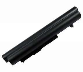 фото Аккумулятор для Lenovo IdeaPad S10-2