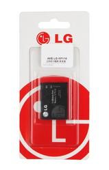 фото Тачскрин для LG P920 Optimus 3D