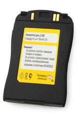 фото Аккумулятор для LG 500