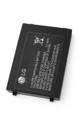 фото Аккумулятор для LG 600