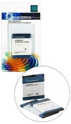 фото Аккумулятор для Samsung X120 Maverick
