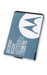 фото Аккумулятор для Motorola ROKR E6