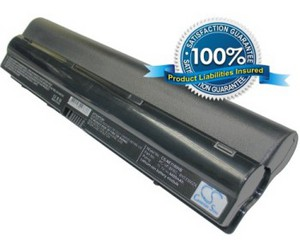 Фото аккумуляторной батареи NEC PC-VP-WP64