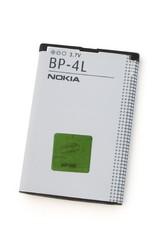 фото Аккумулятор для Nokia 9500