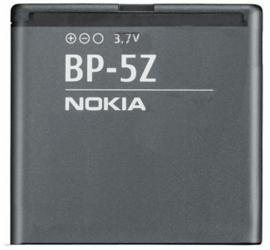 фото Nokia BP-5Z