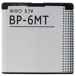 фото Аккумулятор для Nokia N82 BP-6MT