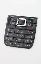 фото Клавиатура для Nokia E51