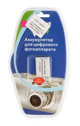 фото Аккумулятор для Nikon Coolpix S550 AcmePower EN-EL11