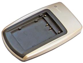 фото Зарядное устройство для Olympus LI-30B AcmePower AP CH-OLY01