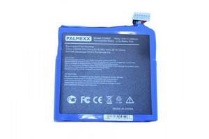 фото Аккумулятор для Clevo CD400 D400S