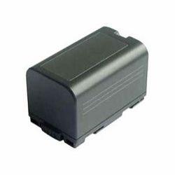 Фото аккумулятора для видеокамеры Panasonic NV-GS15 CGR-D16S