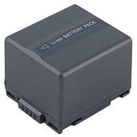 фото Аккумулятор для Panasonic NV-GS150 CGA-DU14