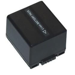 фото Аккумулятор для Panasonic NV-GS300