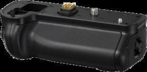 Батарейный блок Panasonic DMW-BGGH3E SotMarket.ru 6460.000