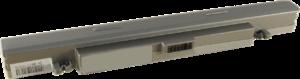 Фото аккумуляторной батареи Pitatel BT-232