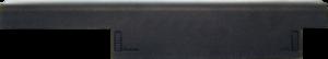 Фото аккумулятора Sony VAIO VPC-EB4L1R Pitatel BT-670
