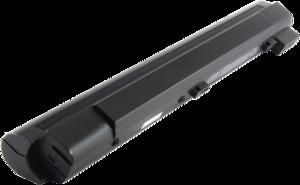 Фото аккумулятора MSI Megabook S310 Pitatel BT-902 (повышенной емкости)