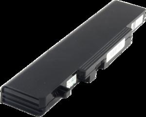 Фото аккумулятора Lenovo IdeaPad Y550A Pitatel BT-925