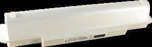 Фото аккумуляторной батареи Pitatel BT-935 (повышенной емкости)