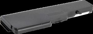 Аккумулятор для Lenovo IdeaPad Z460 Pitatel BT-964