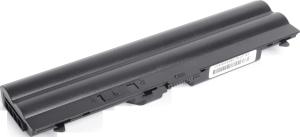Фото аккумулятора Lenovo ThinkPad T400 Pitatel BT-971