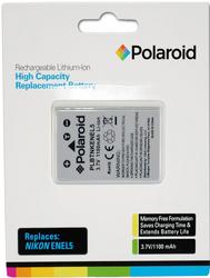 Фото аккумуляторной батареи Polaroid PLBTNKENEL5