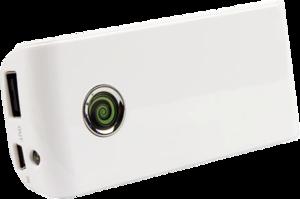 фото Зарядное устройство c аккумулятором для Barnes&Noble Nook Simple Touch DiFung D4-44