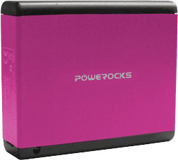 Powerocks Magic Cube MC-PR-2AB12 SotMarket.ru 2990.000