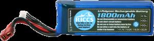фото RICCS 1800-15C-3S