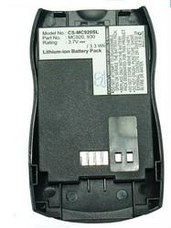 фото Аккумулятор для Sagem 950