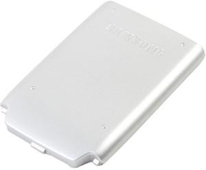 фото Аккумулятор для Samsung A660 BST1228SE ORIGINAL