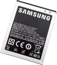 Фото аккумуляторной батареи Samsung EB-F1A2GBUCSTD ORIGINAL