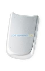 фото Аккумулятор для Samsung D500