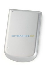 фото Аккумулятор для Samsung P730