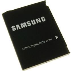 фото Samsung AB533640AUC