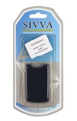 Аккумулятор для Samsung D510 SotMarket.ru 300.000