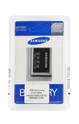 Аккумулятор для Samsung D720 AB463446BU ORIGINAL SotMarket.ru 870.000