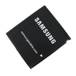 фото Аккумулятор для Samsung D908