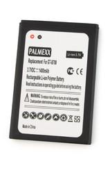 фото Аккумулятор для Samsung i8700 Omnia 7