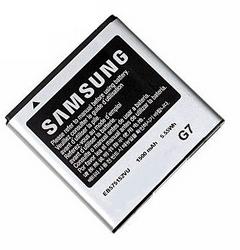 Фото аккумуляторной батареи Samsung EB575152VU