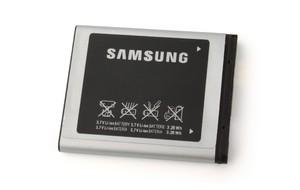 фото Аккумулятор для Samsung M600 ORIGINAL