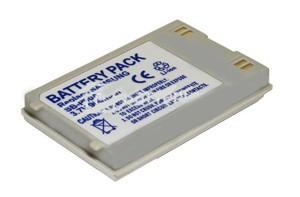 Аккумулятор для Samsung Miniket VP-M105 iSmartdigi SB-P90 SotMarket.ru 460.000