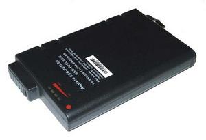 фото Аккумулятор для Samsung P28