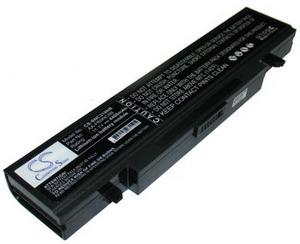 Фото аккумуляторной батареи Samsung AA-PB9NC6B