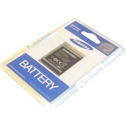 Аккумулятор для Samsung S8000 Jet EB664239HU ORIGINAL